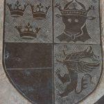 Bild des Wappens